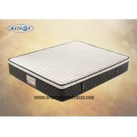 Wholesale Luxury Classical Style Roll Up Mattress King Size Spring Mattress from china suppliers