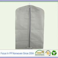 Wholesale nonwoven fabric suit cover export Japan from china suppliers