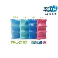 Wholesale sell rigid ice pack for Medela milk storage bottle,breast milk cooler bag from china suppliers