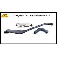 Wholesale 1992 To 2006 Nissan Navara D21 Snorkel For Truck Air Intake Snorkel Kit from china suppliers