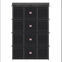 Wholesale horn loaded line array stage sound equipment from china suppliers