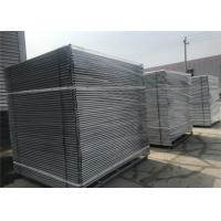 Wholesale OD 32mm x 1.2mm 2000MM X 2200MM MR MALCOM design hot dipped galvanized 14 microns from china suppliers