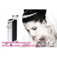 Buy cheap Hottest PINXEL 2 micro needle rf/ fractional machine/cooling fractional rf radio frequency from wholesalers