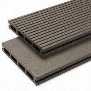 Latest vinyl decking material buy vinyl decking material for Vinyl decking materials