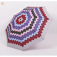 Wholesale Korea Hot New Products For sun parasols Umbrella from china suppliers
