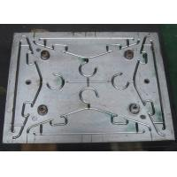 Wholesale plastic coat hanger injection mold from china suppliers