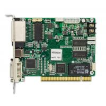 Buy cheap Led Video Screen Msd300 Novastar Led Sending Card For Led Display from wholesalers