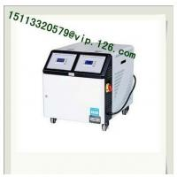 Quality oil heating mold temperature controller/Two-in-One Oil-water MTC For South Africa for sale