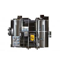 Wholesale 1000L micro brewery equipment for sale from china suppliers