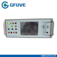 Wholesale GF3600 THREE-PHASE AC-DC INSTRUMENT TEST EQUIPMENT from china suppliers