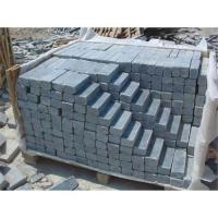 Wholesale Limestone blocks from china suppliers