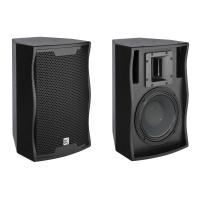 Wholesale Background Music Pa System 300 Watt 2-channel Passive Speaker Box from china suppliers