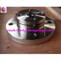 Wholesale 44'' FLANGES WNRF from china suppliers