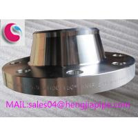 Wholesale 150# FLANGES from china suppliers