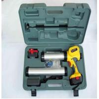 Wholesale Electric Caulking Gun from china suppliers