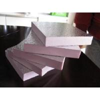 Buy cheap Polystyrene Foam Air Duct Panel from wholesalers