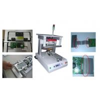 Wholesale Standard Electronics Hot Bar Soldering Machine Hsc To LCD Or PCB from china suppliers