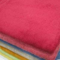 Wholesale Bath Towels, Made of 100% Cotton Terry, Available in Various Colors and Sizes from china suppliers