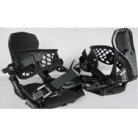 Wholesale snowboard  Bindings, aluminum Ski Binding,Aluminum snowboard bindings from china suppliers