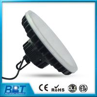 Quality Samsung 5630 High Bay Led Lamps Smart Design High Bay Warehouse Lights for sale