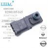Buy cheap ERICK autopart 7700101762 Intake AIR Pressure MAP Sensor 8200105165 8200121800 8200719629 from wholesalers