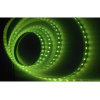 Buy cheap Professional Led Manufacturer SMD5050 RGBW Led Strip Warranty 3 Years from wholesalers