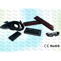 Wholesale 3D Cinema IR Sync kit for professional 3D projection GK100 from china suppliers