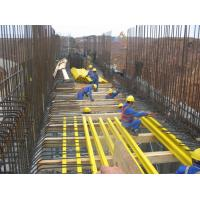 Wholesale Stability Ring Lock Scaffolding and shoring for  buildings , bridges ,  tunnels from china suppliers