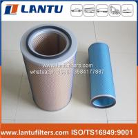 Wholesale High Quality HINO air filter 17801-3480 from china suppliers