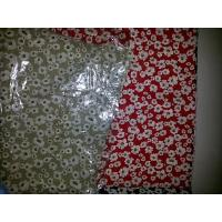 Wholesale 2014 SPUN POLYESTER from china suppliers