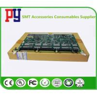 Wholesale Panasonic Panasert SMT PCB Board N1S223 SA-M00223 Circuit Board For SMT SPP - V Screen Printer from china suppliers