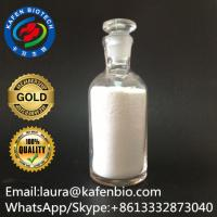 Wholesale Anabolic Testosterone Hormone DECA Durabolin Steroids Nandrolone Decanoate CAS:360-70-3 from china suppliers
