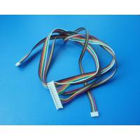 Wholesale Replacement Molex 510211500 Flat Wire Harness Assembly To Multimedia Equipment from china suppliers