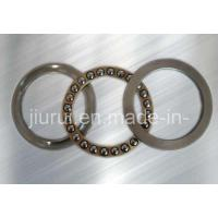Wholesale Single-Direction Thrust Ball Bearing (JRBR-011) from china suppliers
