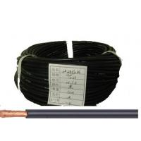 Quality Power Cable (DW-1008) for sale