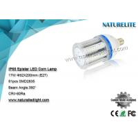 Wholesale 17W Led Bulb e27 Led Corn Light Bulb Warm White / Natural White / Cool White from china suppliers