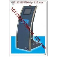 Buy cheap China Molding Machine System Floor Stand Central Control Station Manufacturer from wholesalers