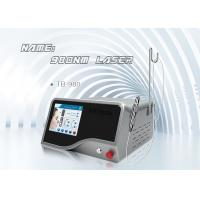 Wholesale 30W Diode Laser Spider Vein Removal Machine 980nm Vascular Removal Machine from china suppliers