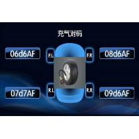 Wholesale Car DVD TPMS Sensors Kit from china suppliers