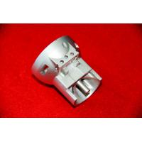 Wholesale LED light Housing CNC Machined Parts from china suppliers