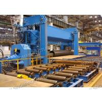 Wholesale Oil and Gas Pipe Rolling Machine from china suppliers