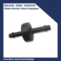 """Wholesale 3/16"""" PP EPDM Plastic Inline Check Valve / Non Return Check Valve from china suppliers"""