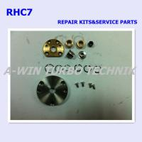 Wholesale Car Turbocharger Repair Kits from china suppliers
