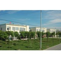 Kunshan Fuchuan Electrical and Mechanical Co.,ltd
