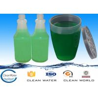 Wholesale Natural Drain Deodorizer Cleanwater PH 7 Safe Environmental Protection from china suppliers