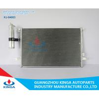 Wholesale A/C Auto Car Condenser for BUICK EXCELLE(04-) OEM JRB500260 Auto spare parts from china suppliers