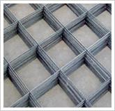 Wholesale 2 Eye-Inch Woven Welded Wire Mesh / Screen Metal Mesh For Fences In Agriculture from china suppliers