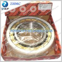 Wholesale Electrically Insulated Bearing with Brass Cage FAG Germany NU2230-E-M1-C3 J20AB,FAG from china suppliers