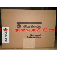 Buy cheap ALLEN BRADLEY T8110B TRUSTED TMR PROCCESOR MODELE  - grandlyauto@163.com from wholesalers