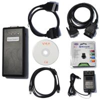 Wholesale Nissan Consult 4 Auto Diagnostic Scanner For Nissan Infiniti And Renault from china suppliers